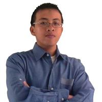 Darill Muflih Arief - sribulancer