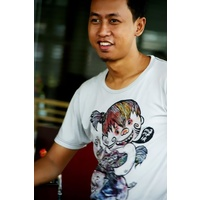Indra Prasetyo W. - sribulancer