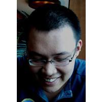 Daniel Lim - sribulancer