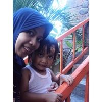Hanifa Nur Jannah - sribulancer