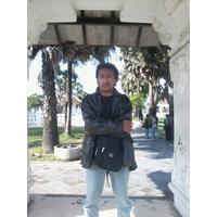 anindito sofyan kurniawan - sribulancer