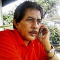 Herry Purwanto Adi - sribulancer