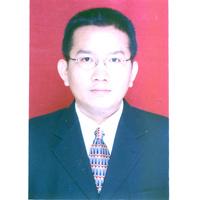 Irwan D. Ginting's - sribulancer