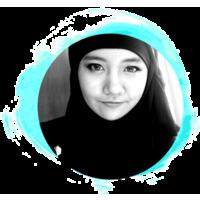 Sannia Tasha - sribulancer