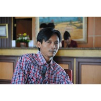 Wawan Sumarwan - sribulancer