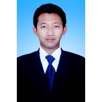 Mohammad Yusuf Bachtiar S.Hi - sribulancer