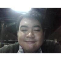 Agung Dwi Mulyono - sribulancer