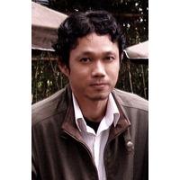 Arif Rahman - sribulancer