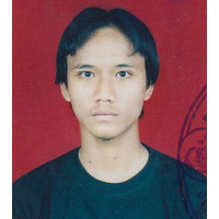 Teguh Willi Yanto - sribulancer