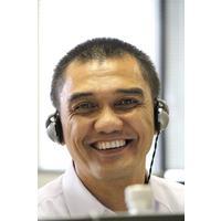 Taufiq Jusuf - sribulancer