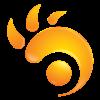 sunryu - Sribulancer