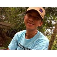 Wayan Ardika - sribulancer