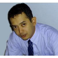 Muhammad Isak Samil - sribulancer