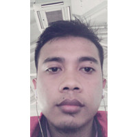 Nur Anwar - sribulancer