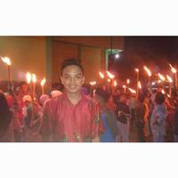 Wahyu Arif Sujatmiko - sribulancer