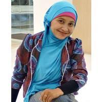 Susan Sriyani - sribulancer