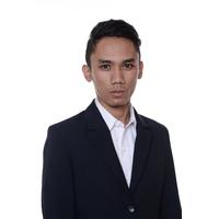 Azhary Agung Kurnia - sribulancer