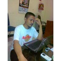agung prastowo - sribulancer