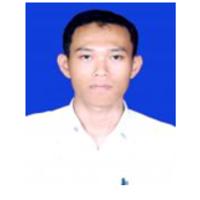 Adhitya Wahyu M - sribulancer