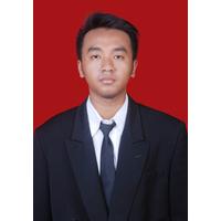 Agus Setiawan - sribulancer