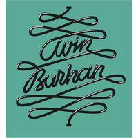 Avin Burhanuddin - sribulancer