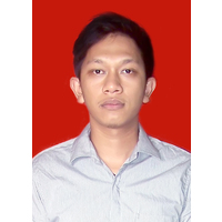 Yusuf Faisal - sribulancer