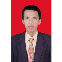 Erwan Setiawan - sribulancer