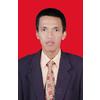 erwan83 - Sribulancer
