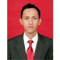 Arief Rifai - sribulancer