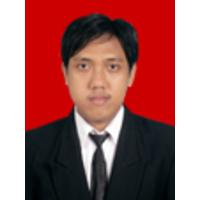 Zainal Arifin - sribulancer