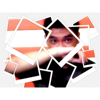 Go Andre Widodo - sribulancer