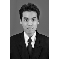 Justian Sethio Handoyo - sribulancer