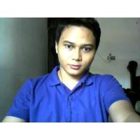Ari Gusyanto - sribulancer