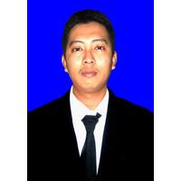 Nur Edwin Yuliansyah - sribulancer