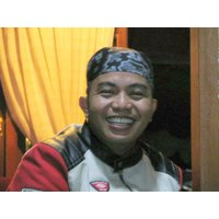 Abdul Erwin Baso - sribulancer