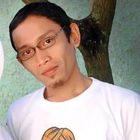 Asep Syaepuddin.P - sribulancer