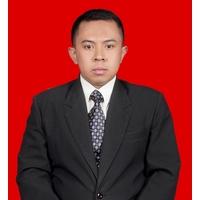 Yulfan Amaruddin - sribulancer