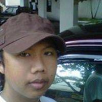 Rifki Kurniawan - sribulancer
