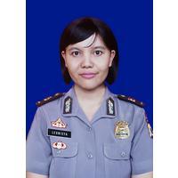 Leonisya Sagita - sribulancer