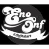 eno23 - Sribulancer