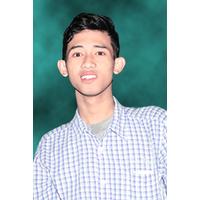 Ricky Putra Rachmawan - sribulancer