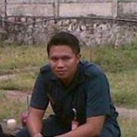 DEDY SETYABUDI - sribulancer