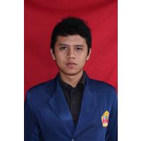 Daniar Rizza Rokhmawan - sribulancer