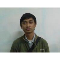 Eko Prasetyawan - sribulancer