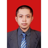 Irman Firmansyah - sribulancer