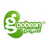 goobean - Sribulancer