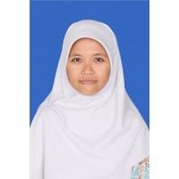 Uswatun Hasanah - sribulancer