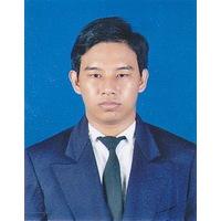 Najmuddin Nur - sribulancer