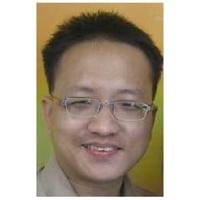 Leo Budiharto - sribulancer