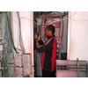 james017 - Sribulancer